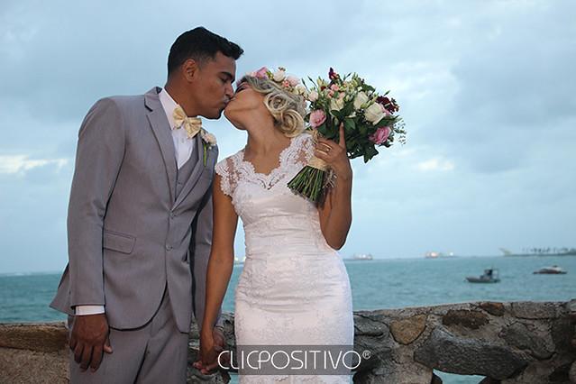 Camilla & Luiz Carlos (221)