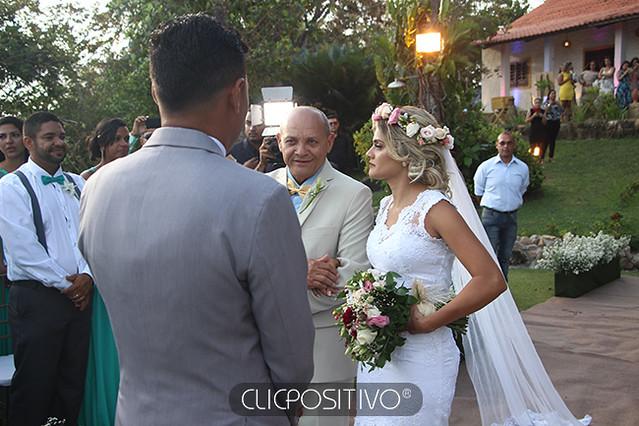 Camilla & Luiz Carlos (85)