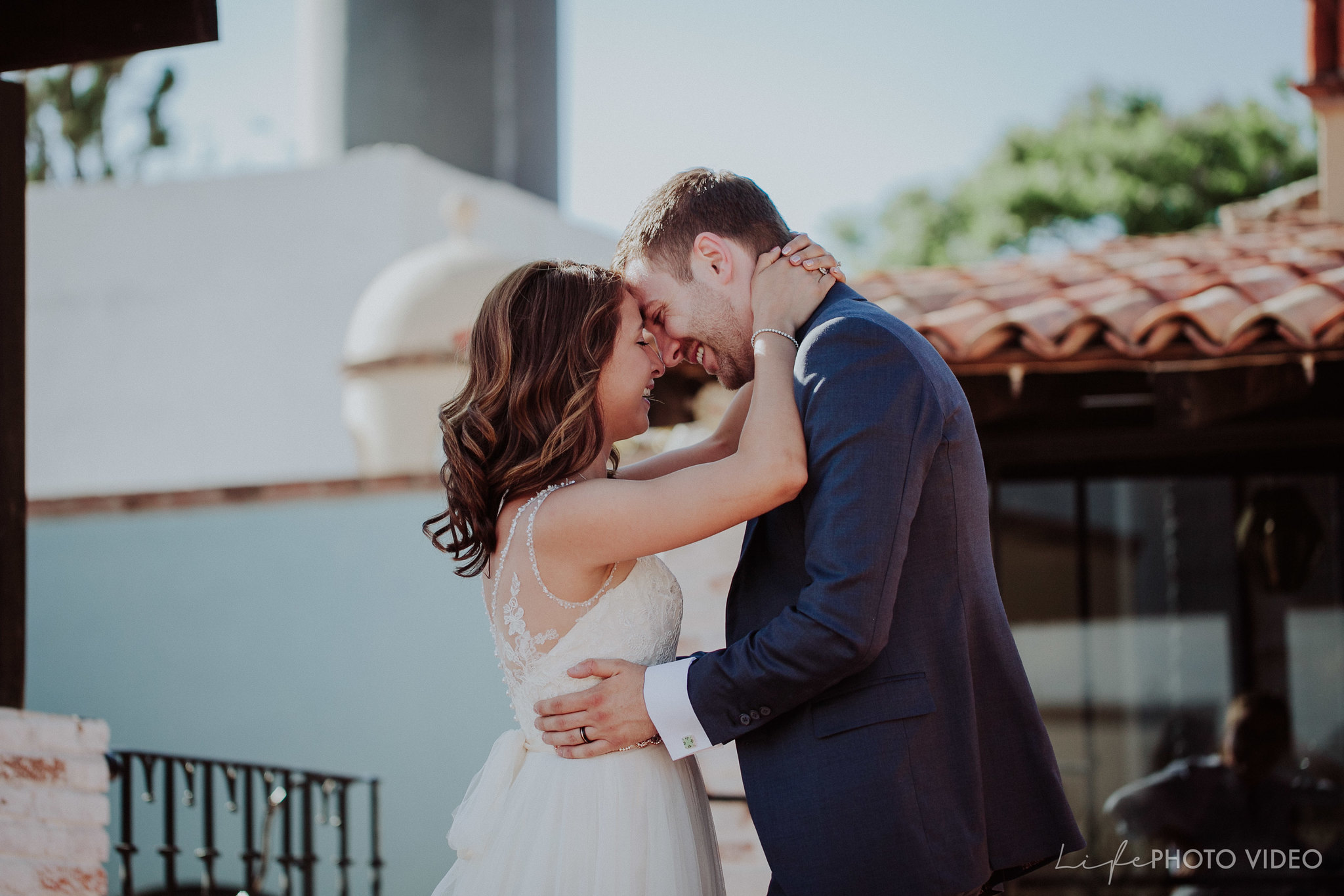 San-Miguel-de-Allende-elopment-Marlene-Patrick_0051