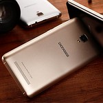 DOOGEE X10 スマートフォン 写真 (2)