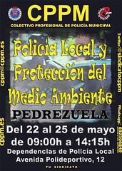 Pedrezuela (may2017)