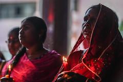 India-bangalore-67727_20150101_GK.jpg