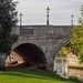 Chertsey Bridge-EA120223