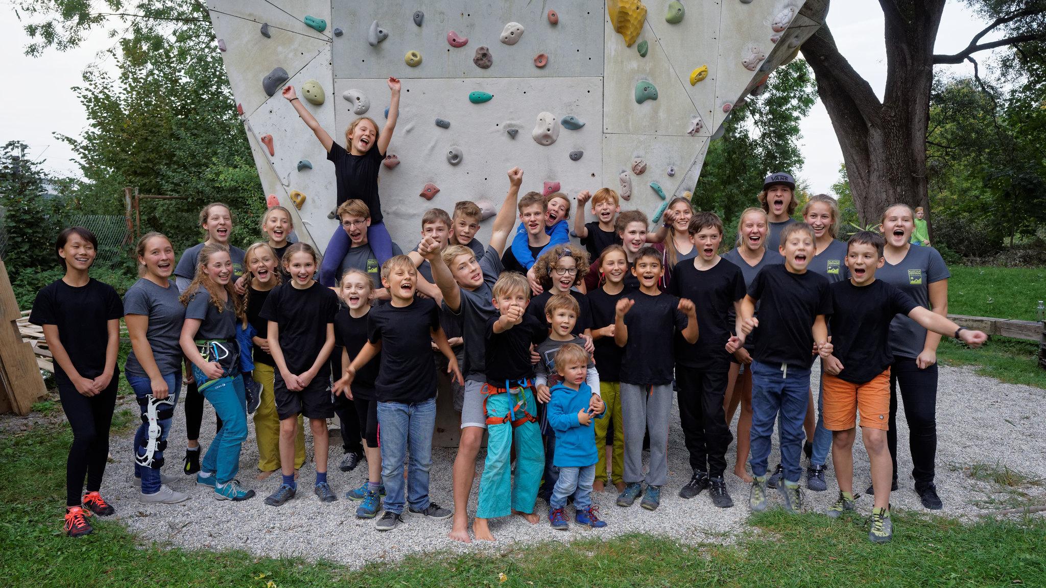 Soby-Cup Freising 30.09.2017 homepage
