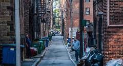 2017 - Boston - Back Bay Public Alley #438