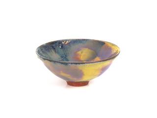 Haggerty Bowl
