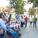 Confederación ASPACE Congreso de Paralisis Cerebral 2017_20171013_Jesús Ángel García_24