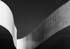 brutalism_charm