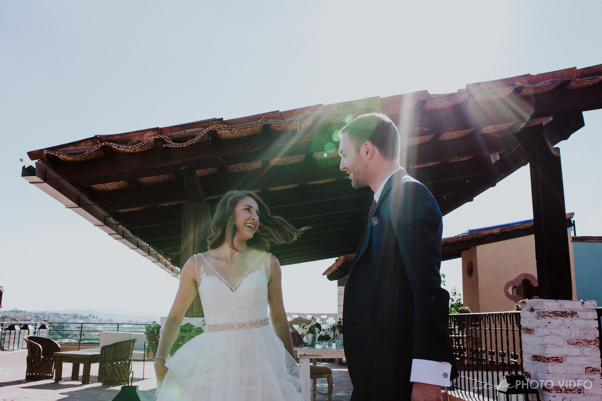 San-Miguel-de-Allende-elopment-Marlene-Patrick_0050