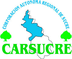 La Corporación Autónoma Regional de Sucre – CARSUCRE, respecto a la emergencia por el derrame de hidrocarburo en el Golfo del Morrosquillo