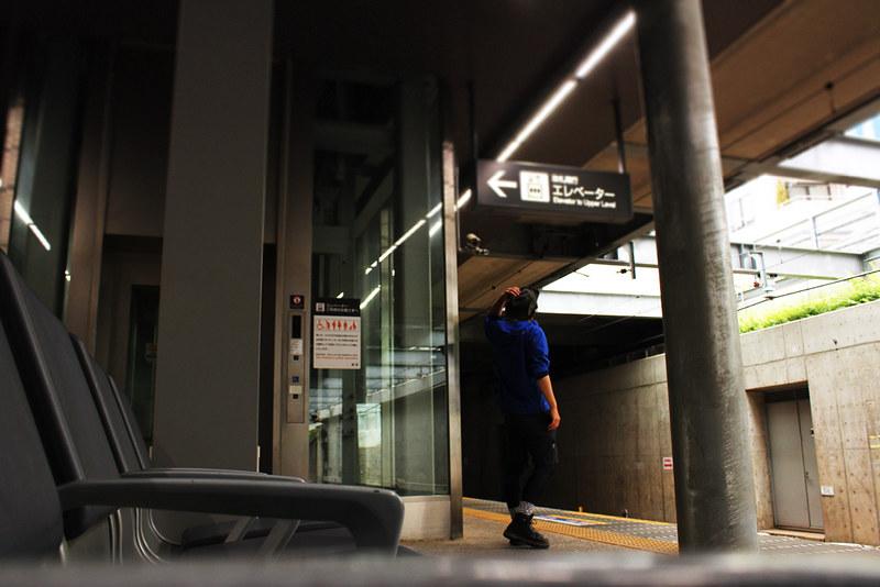 20120624_大菩薩嶺_0003