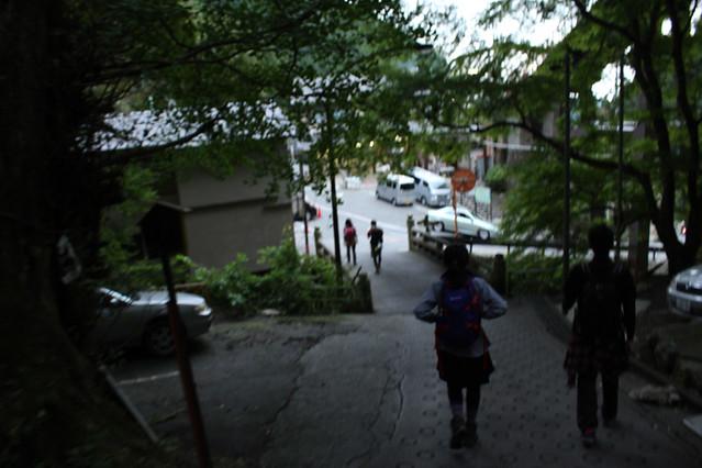 20111001_大岳山_0056