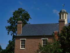 Port Tobacco Court House Aug 5, 2017 at 11-15 AM_sharing