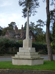 Hampton-in-Arden