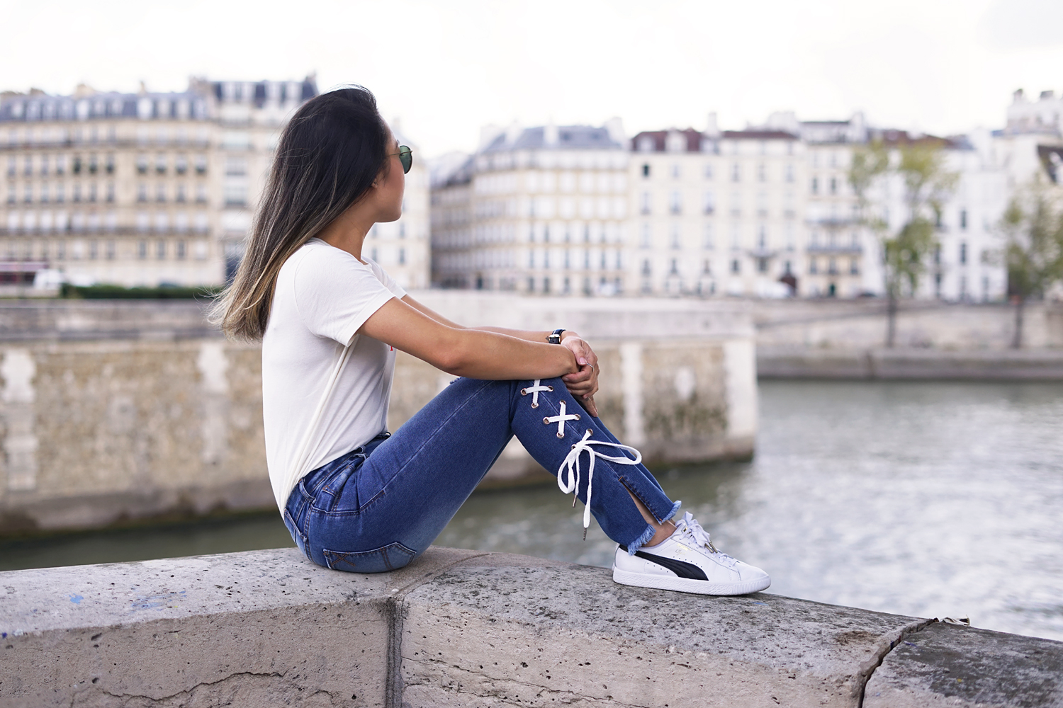 02paris-seine-travel-ootd