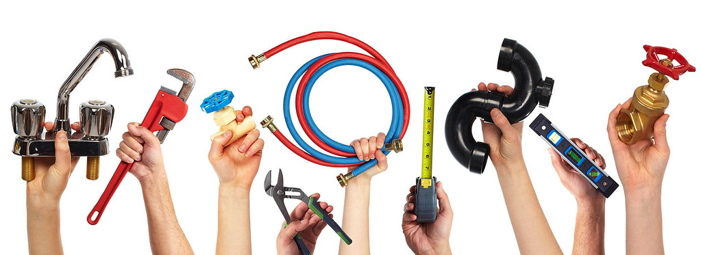 Image result for emergency plumber electrician