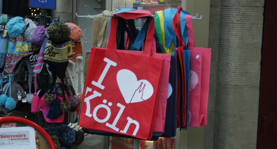 Stedentrip Keulen: wat te doen in Keulen? Tips! | Mooistestedentrips.nl