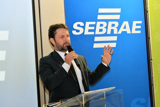 Lançamento e Anúncio de Realização da Mostra Brasília