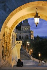 Budapest '16