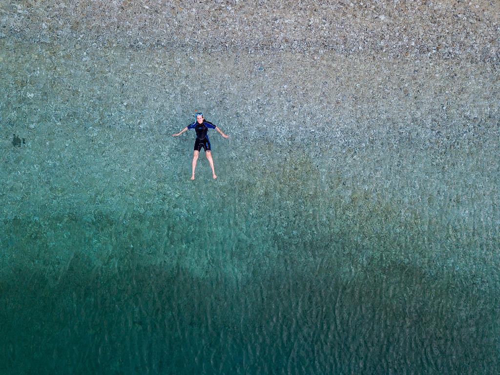 Sommerurlaub-153