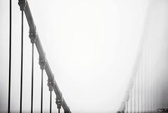 Bridge - Photo of Saint-Loup