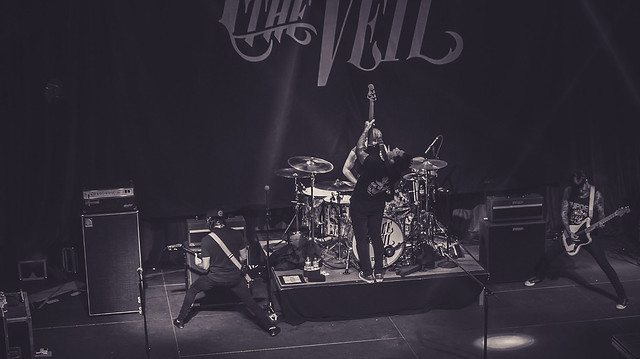 Pierce The Veil 61 (1 of 1)