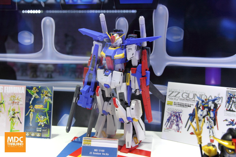 Gunpla-Expo-TH2017-036