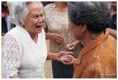 89 year olds grandmom