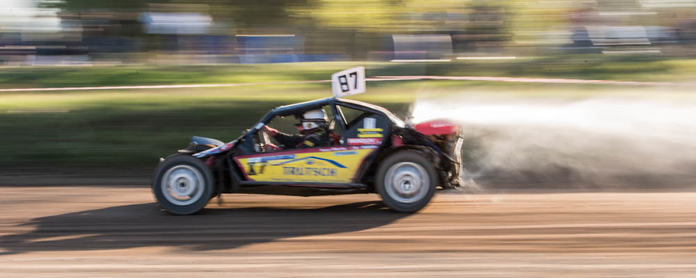 Autocross_127