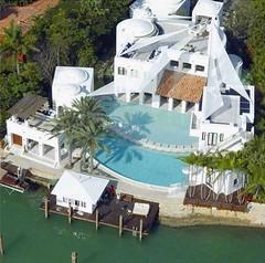 LuxuryLifestyle BillionaireLifesyle Millionaire Rich Motivation WORK 82 1 http://ift.tt/2lQSz1L
