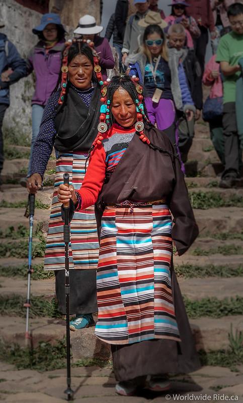 Lhasa-30