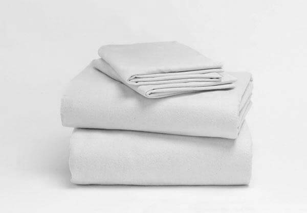 Find Cotton Sheets That Will Work For Your Needs