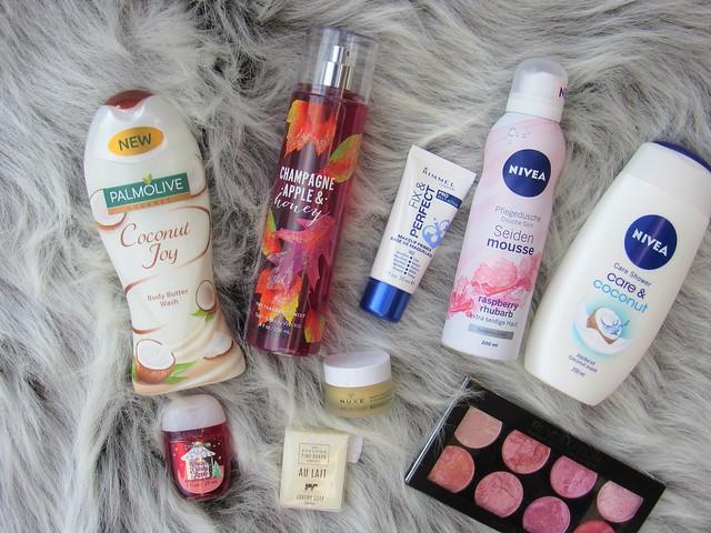 parfumerie-en-ligne-notino-thecityandbeauty.com-blog-beaute-femme-IMG_8698 (2)