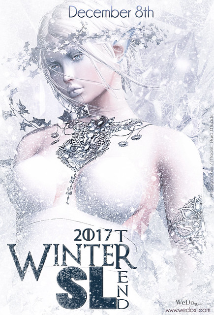Winter Trend SL 2017