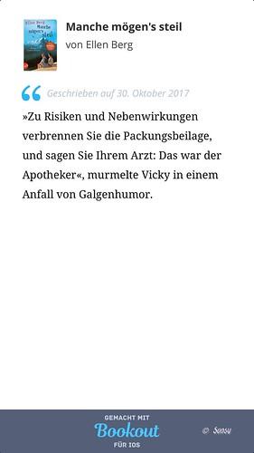 171031 MancheMögensSteil2