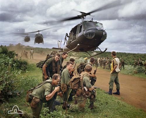 vietnam_war05