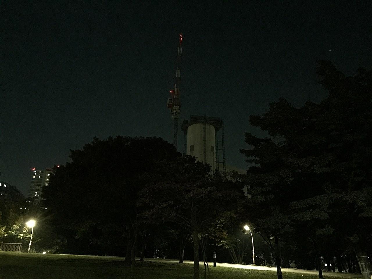 20171101_光が丘 (8)