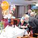 Mieczyslaw Stachiewicz 100th Birthday Lunch - 20th May 2017