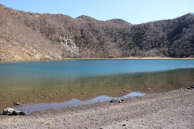 20111029_日光白根山_0072