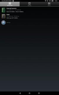 Amazon Fire HD 10 ベンチマーク (20)
