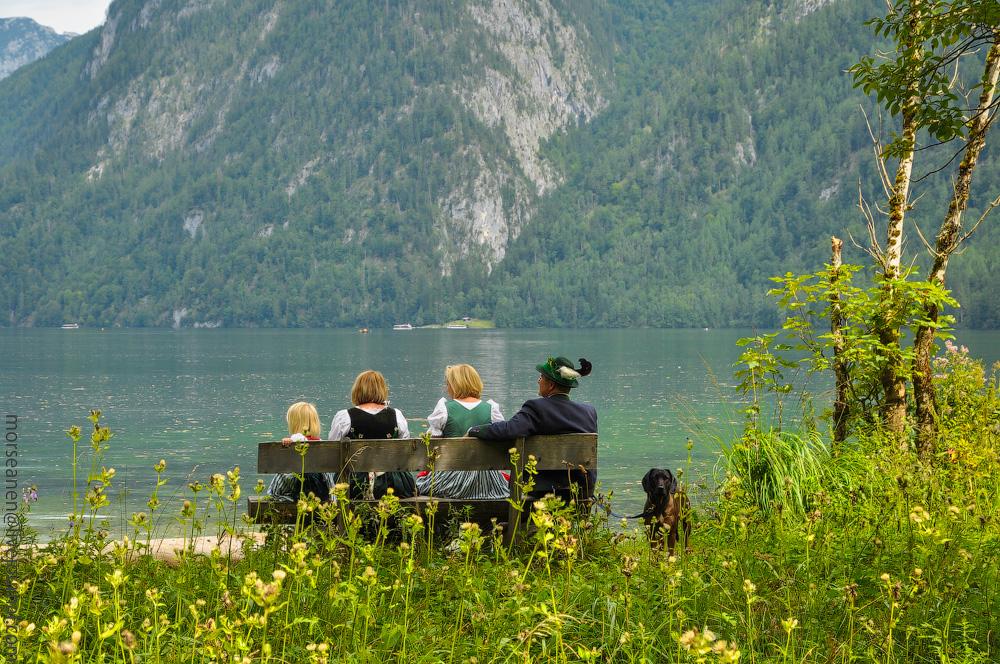 Berchtesgaden-Sep17