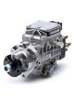 Per-Fuel-Injection-Pump