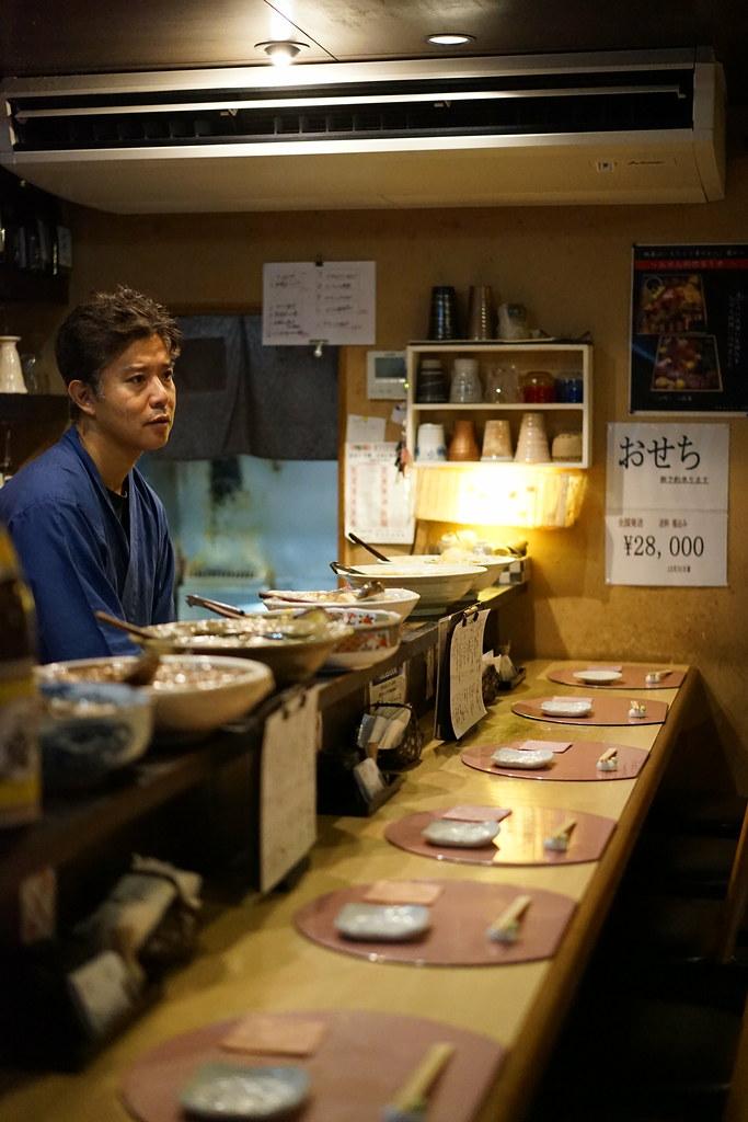 京のおばんざい小町_4