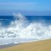 Wave Break 3 por sarider1