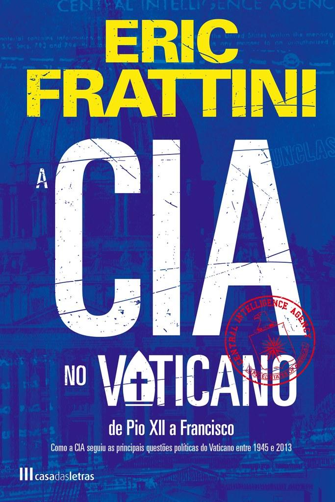 cia_no_vaticano