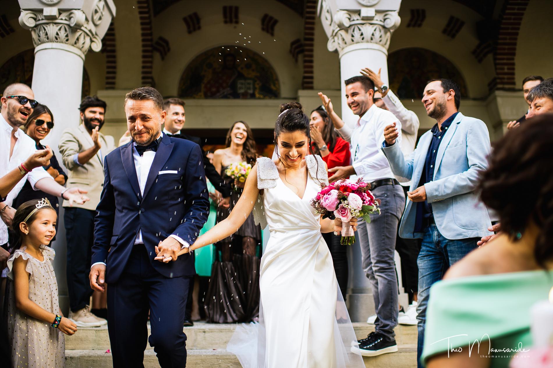 fotograf nunta fratelli-24