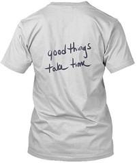 T-Shirt_BK_White1