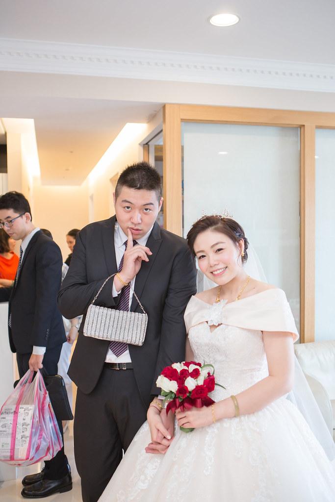 迎娶儀式精選-230
