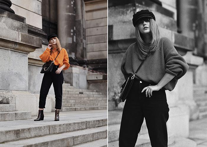 Orange-Sweater-Mom-Jeans-8