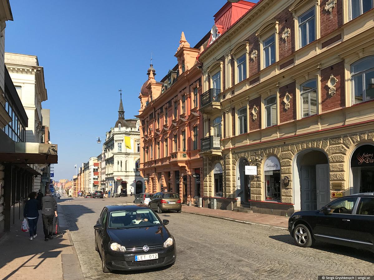 sweden_road_trip-71